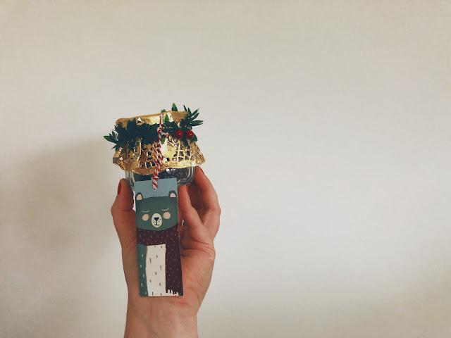 Havregrynskugler som mor lavede dem - http://hejmagi.blogspot.com - @juliemakesmagic