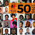 Press Release: 2016 50 Most Influential Young Cameroonians to be Announced