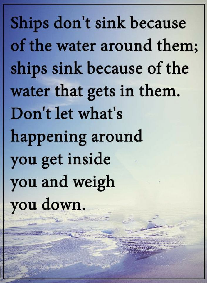 Quotes We Don't Fall Apart By Hard Times Bitter Words Or Anything Inspiration Falling Apart Quotes
