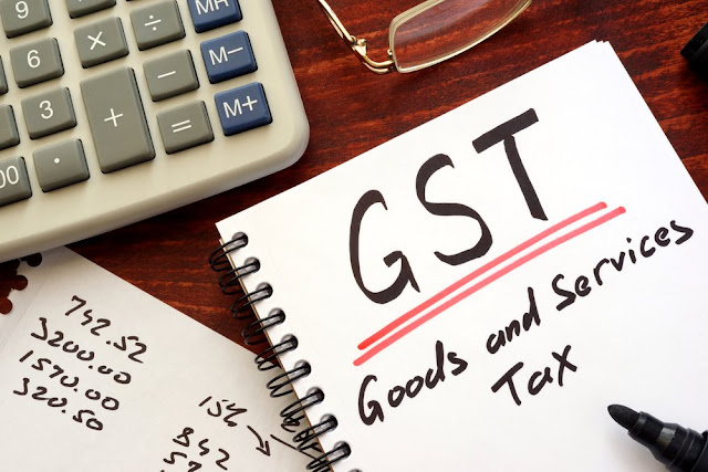 GST Impact: What's Cheaper, What's Not
