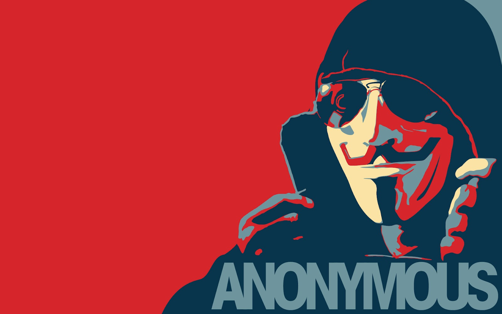 30 WALLPAPER HD ANONYMOUS Fordigo 30 WALLPAPER HD ANONYMOUS