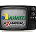ANATEL Cria Novas Regras Para TV Paga