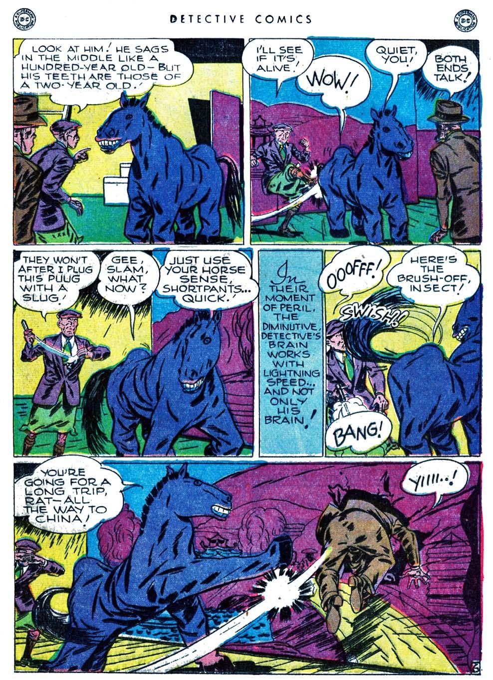 Detective Comics (1937) 113 Page 28
