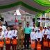 Japfa Peduli Pendidikan, Enam Bulan Dampingi Sekolah di Solok Selatan