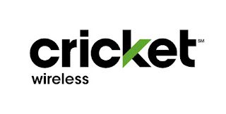 Customer Service Number | USA Cricket Wireless Phone Number