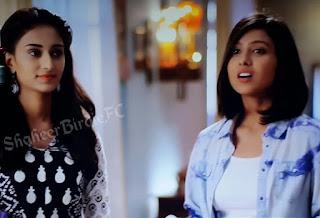 Prerna Panwar   Elena from Kuch Rang Pyar Ke Aise Bhi TV Show (11).jpg