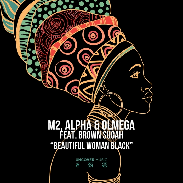 House music forever m2 alpha olmega brown sugah for Beautiful house music