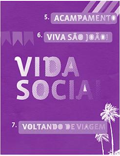 http://www.vidaedinheiro.gov.br/em-livro1/