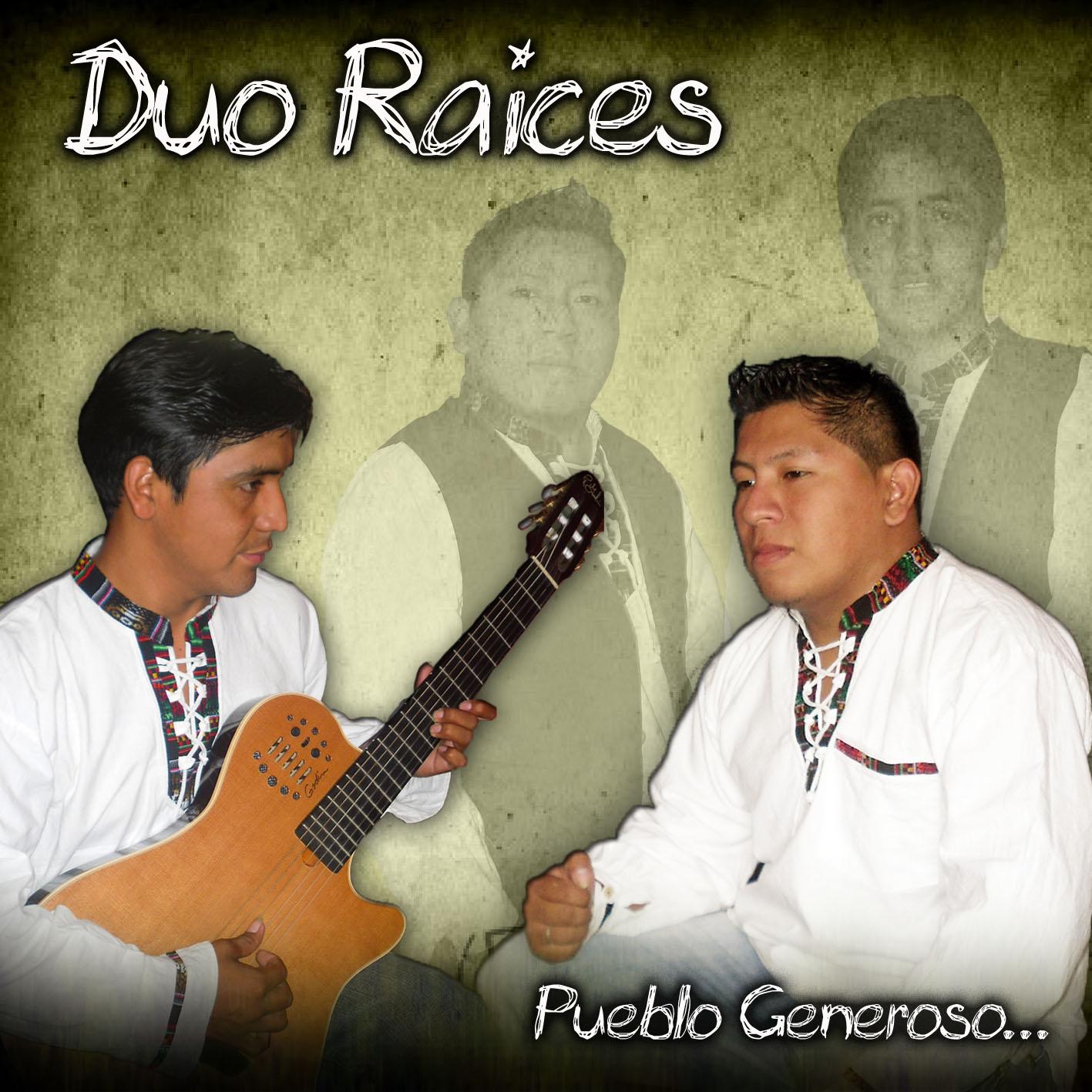 Discografia El Coyote Y Su Banda Tierra Santa Descargar