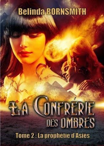 http://lachroniquedespassions.blogspot.fr/2014/07/la-confrerie-des-ombres-tome-2-la.html
