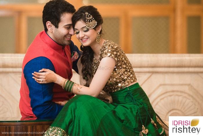 Idrisi Rishtey : Idrisi Rishtey Matrimony Online Free Service