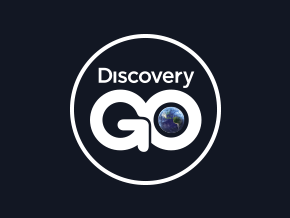 Watch Discovery on Roku