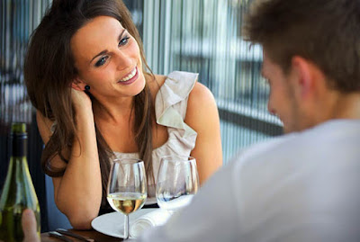 men love quirky habits of women