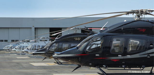 Mau Mudik Naik Helikopter Tarif Hanya 2 jutaan