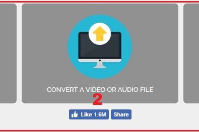 BEGINILAH CARA MENGUBAH VIDEO (YOUTUBE) MENJADI FILE MP3 ONLINE