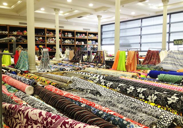 http://www.silverliningatelier.com/es/sitios-donde-comprar-materiales-para-lenceria-en-barcelona/