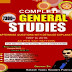 General Studies Book By Rakesh Jadav Publication Download