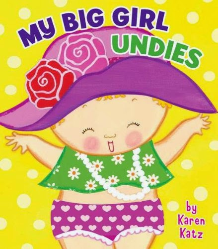 big girl undies, undies for big girls