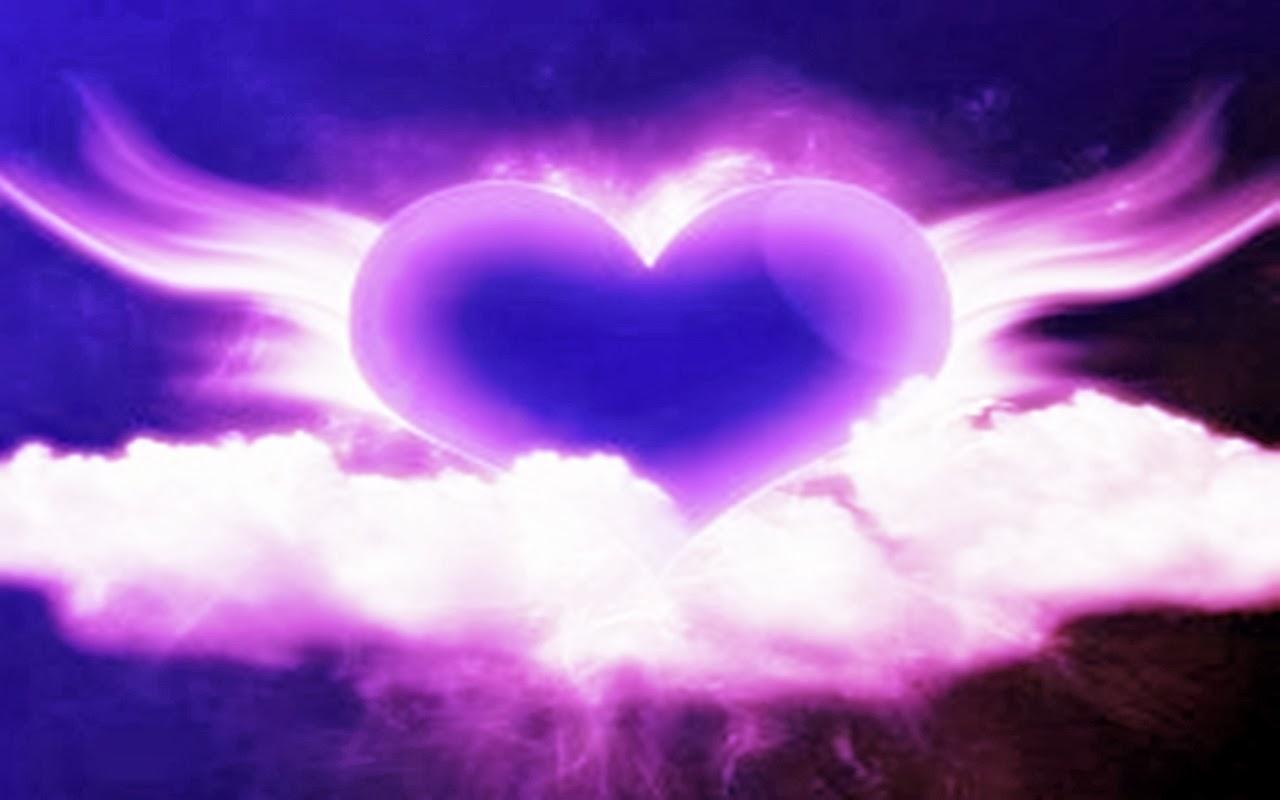 Imagenes Con Frases De Amor En 3d: Imagenes De Amor Para Mi Novio