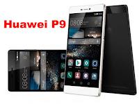Huawei P9 Hadir Usung Teknologi IPS Neo LCD