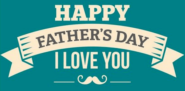happy fathers day greetings wallpapers cards