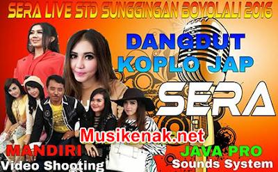 download lagu Om Sera terbaru 2018