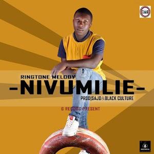 Download Mp3 | Ringtone Melody - Nivumilie