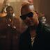 """T.I. libera o clipe de """"Jefe"""" com Meek Mill"""