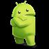 Android М համակարգը հավանաբար կներկայացվի մայիսի 28-ին