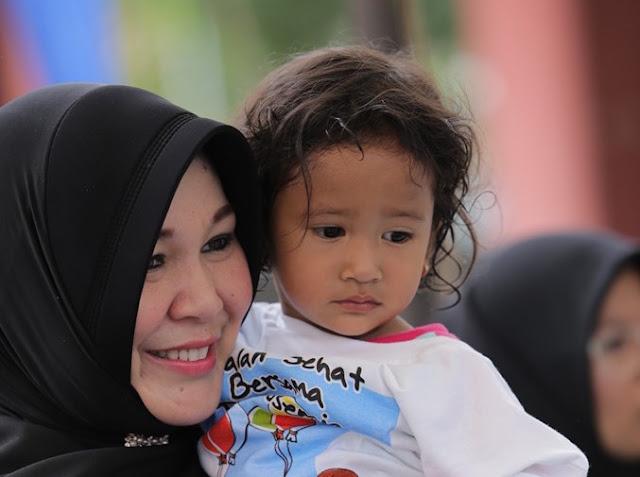 Pemerintah Kota Banda Aceh akan Bangun Thalassemia Center di RSUD Meuraxa