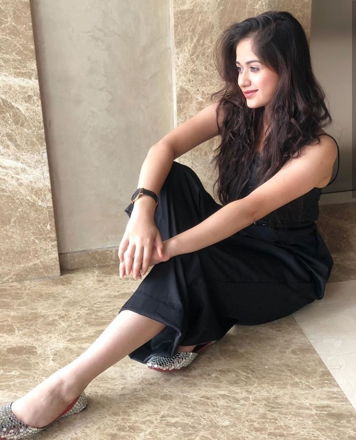 jannat zubair beautiful photos