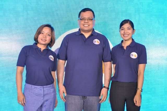 OLX Promotes The Classifieds Lifestyle To More Filipinos