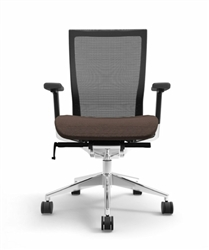 Ergonomic Chair Sale