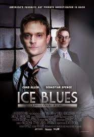 Ice Blues, 2008