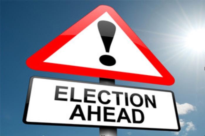 elections - photo #33