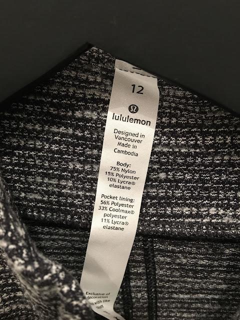 lululemon run-briskly-half-zip