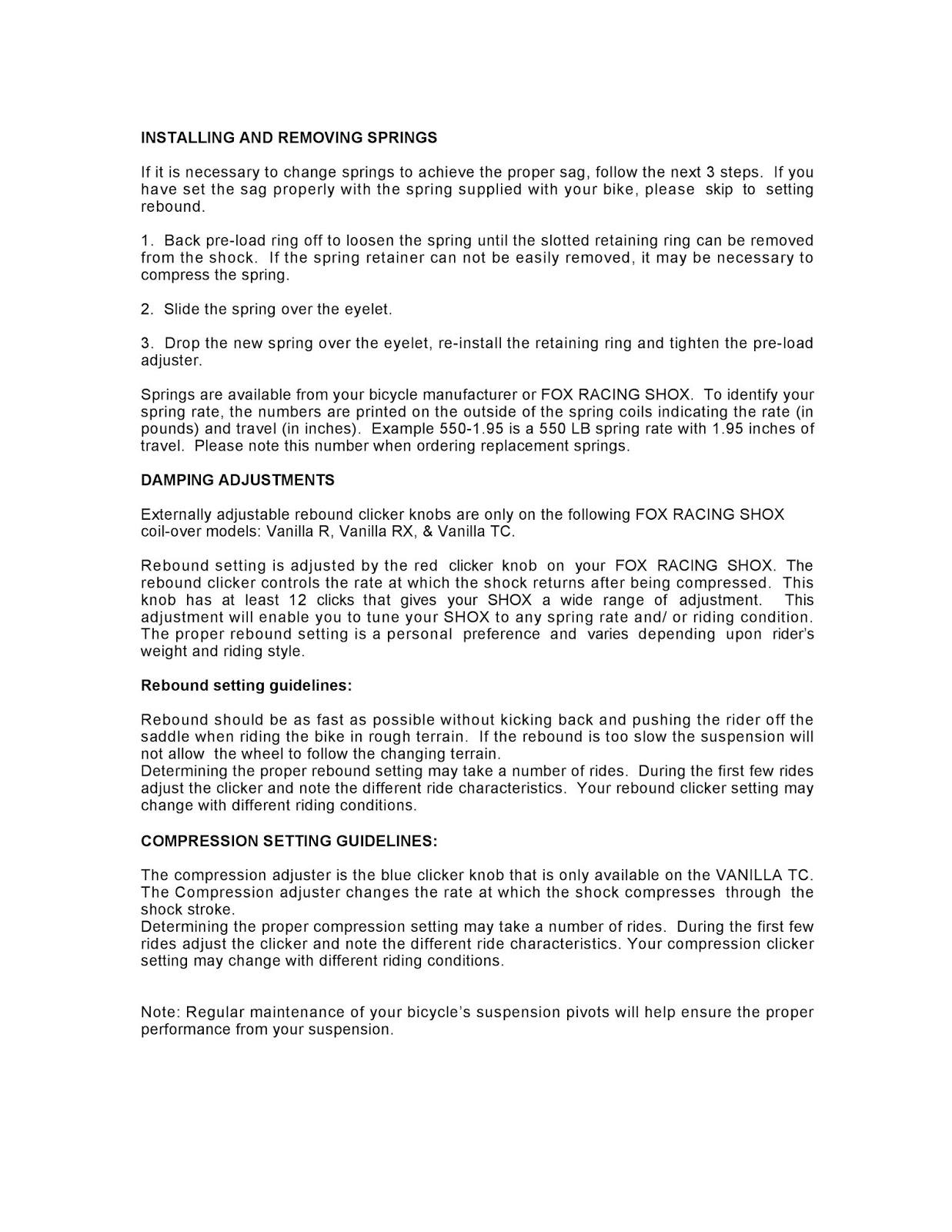 multiton eme30 manual ebook