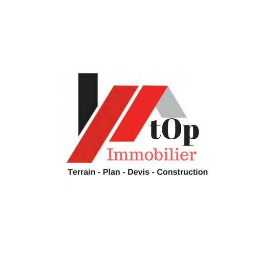 tOp Immobilier