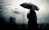 Αποτέλεσμα εικόνας για Έρχεται τριήμερο με βροχές- Κακοκαιρία και την επόμενη εβδομάδα