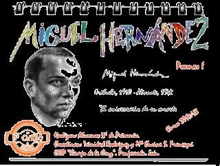 https://issuu.com/mencinasf/docs/miguel_20hern_c3_a1ndez_20i_20
