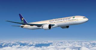 paket umroh, paket umroh bintang 5, paket umroh november 2016, pullman zamzam, millenium al aqeeq, saudi airlines, Travel Umroh Terbaik di Jakarta, dreamtour, dream tour jakarta,