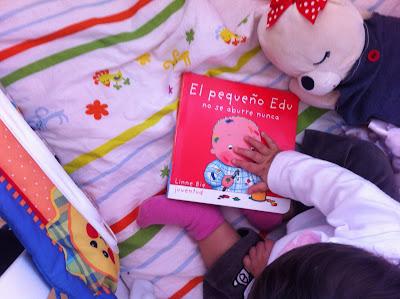 contando cuentos, cuentos, libros infantiles, Libros que leer, Un libro para leer, cuentos para niños, cuentos para bebés, cuentos preescolar,