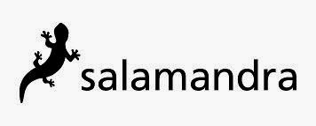 http://salamandra.info/