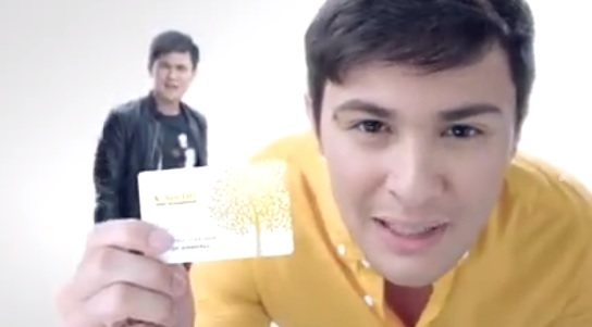 e watch whole vid here- https://www.facebook.com/sunlifeph/videos/1175857175811619/