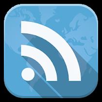 WiFi Password Viewer ROOT v1.4.1 Pro Full APK