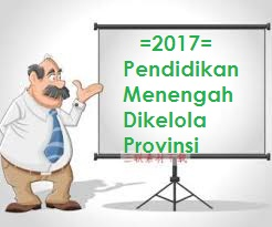 http://ayeleymakali.blogspot.co.id/2016/03/info-terbaru-mulai-01-januari-2017.html