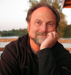 Bruce M. Fischer