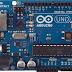 Definisi dan Pengertian dari Arduino