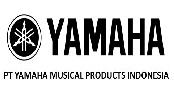 Lowongan Kerja PT YAMAHA MUSICAL PRODUCTS INDONESIA Deadline 04 Juli 2016