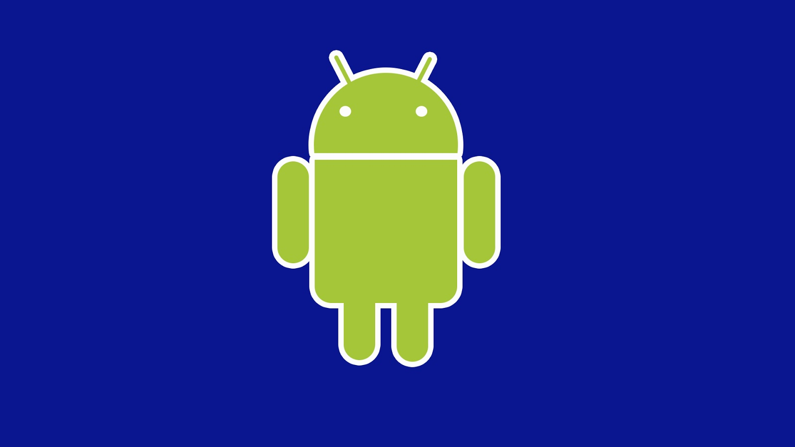 Android 6 Design
